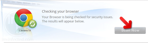 Online Browser Check