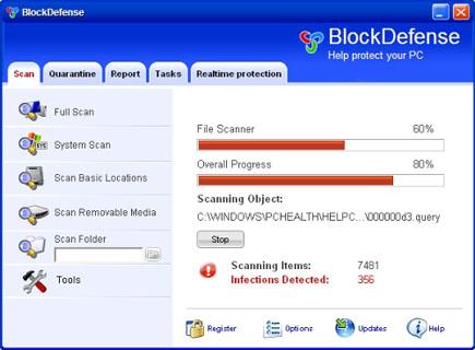 BlockDefense Image