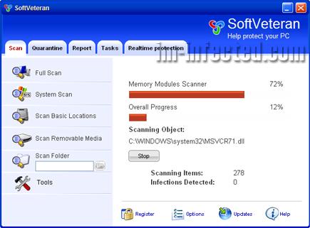 softveteran