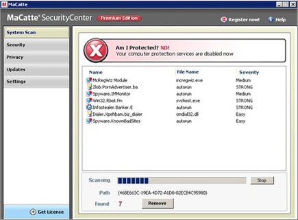 macatte-antivirus-protection-2009