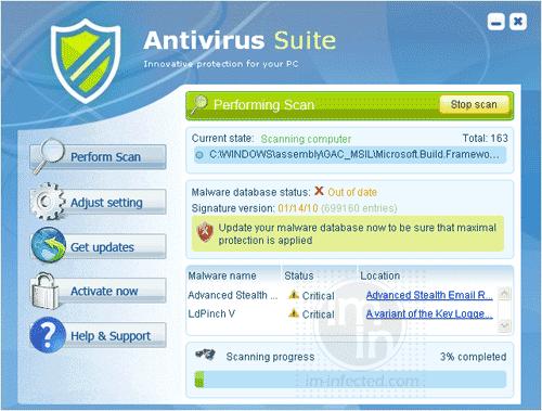 antivirus-suite-2010