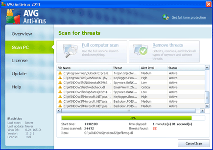 Fake-AVG-Antivirus-2011
