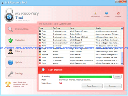ms-recovery-tool