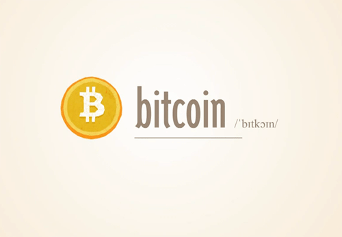 Trojan Dropper BCMiner as BitCoins