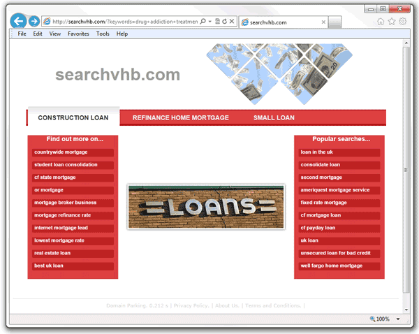 searchvhb.com