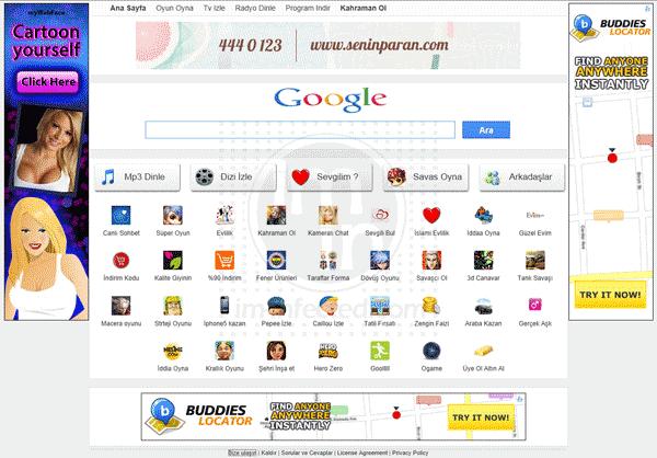 V9tr.com Search