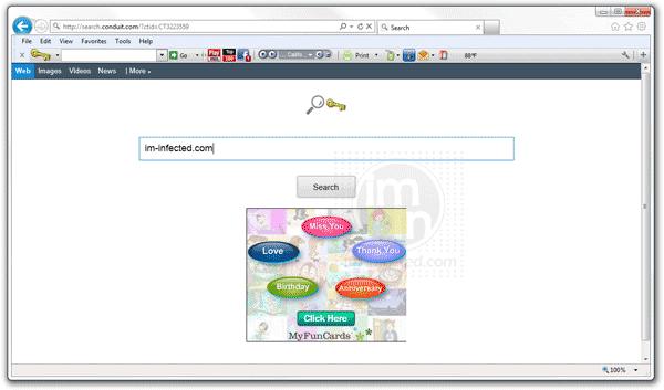 keybar-18-toolbar