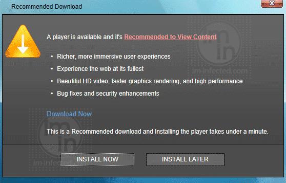 updatevideos.com