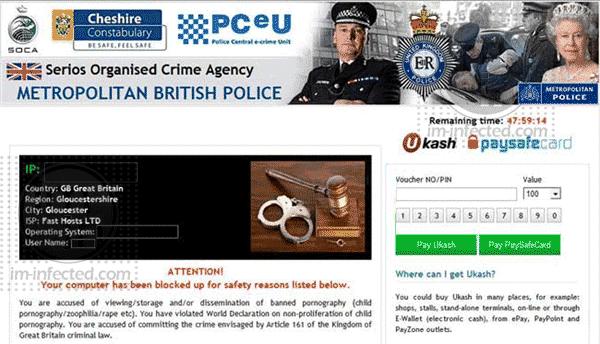 british-police-ukash