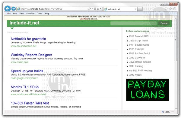 include-it.net