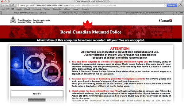 royal-canadian-virus
