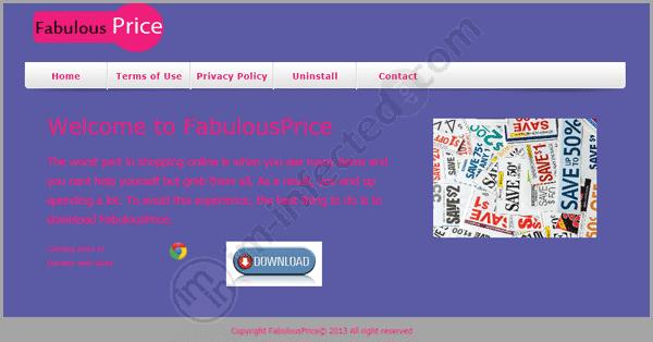 FabulousPrice
