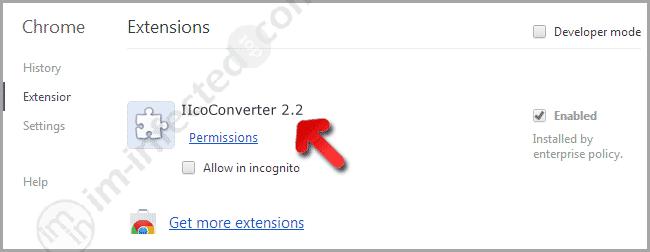 IIcoConverter 2.2