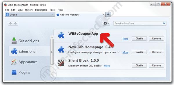 WBSvCouponApp