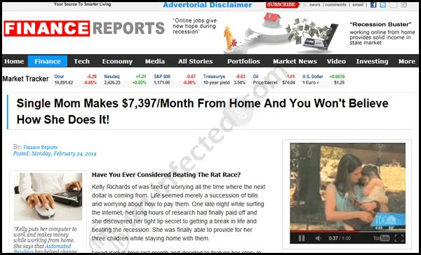 financereports24.com