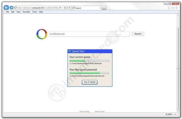 websearch.webisgreat.info