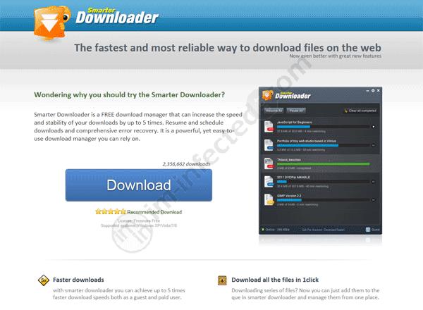 1ClickMovie-Downloader