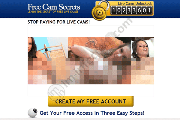 Freelive cam sex cum