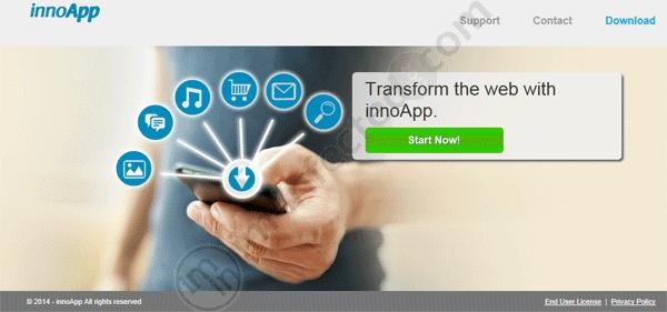 InnoApp