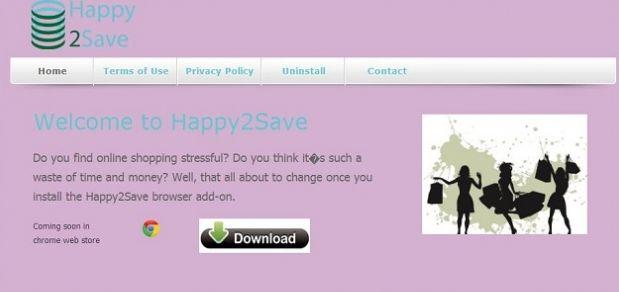 Happy2Save