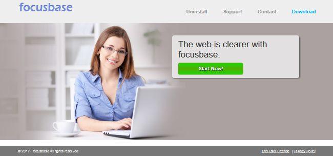 FocusBase