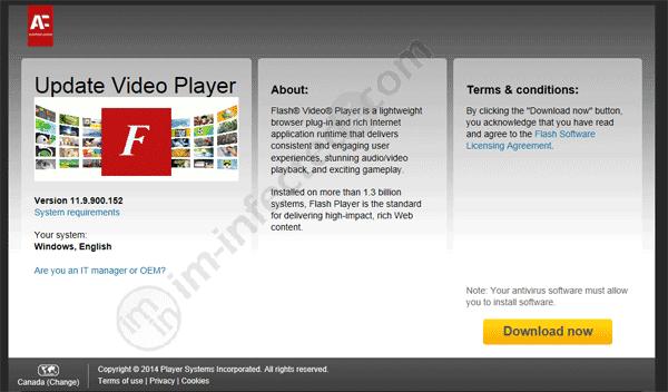 reactiveplayer.com