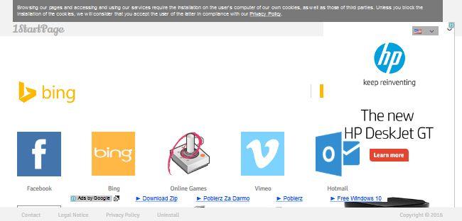 1startpage.com