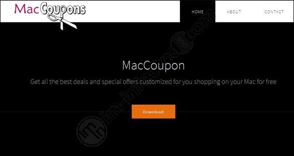 MacCoupons