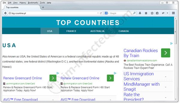 big-countries.pl