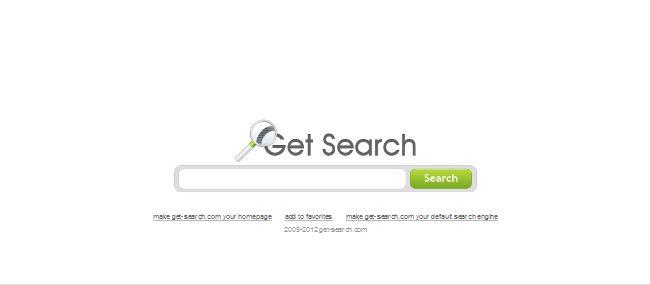 Get-Search.com