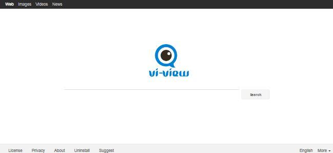 Myhome.vi-view.com