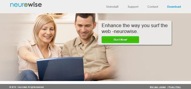 Neurowise