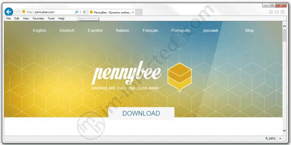 pennybee