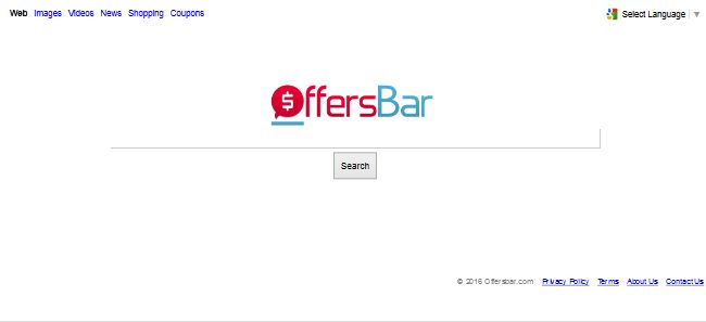 Search.OffersBar.com
