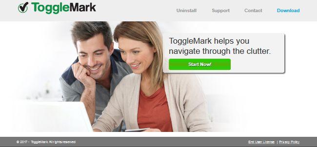 ToggleMark