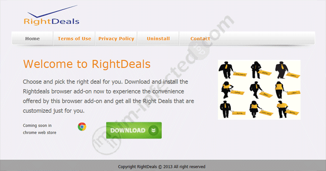 RightDeals