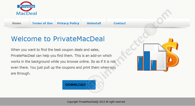 PrivateMacDeal