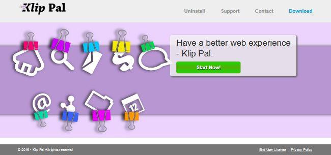 Klip Pal