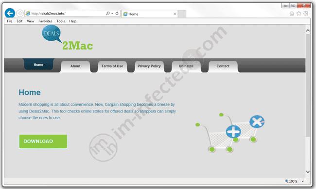 Deals2Mac
