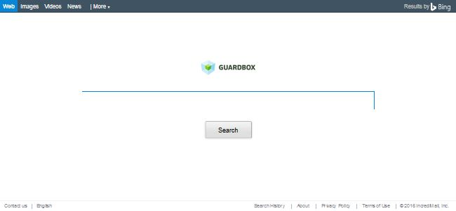 Guard-search.com