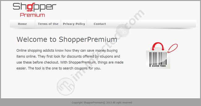 ShopperPremium