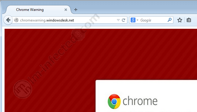 Chromewarning.windowsdesk.net