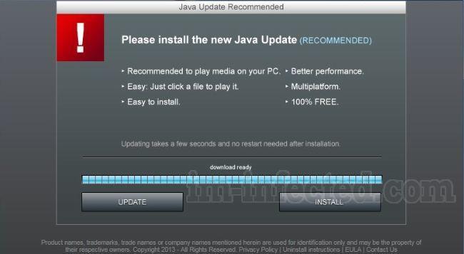 FastJavaUpgrader.net
