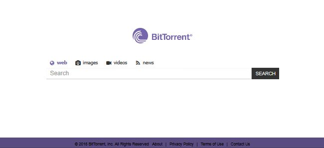 how to get rid of bittorrent