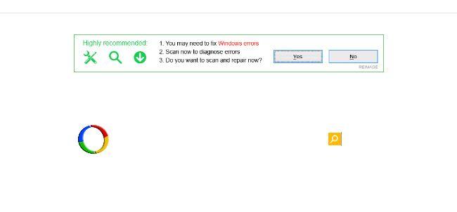 Websearch.searchtheglobe.info