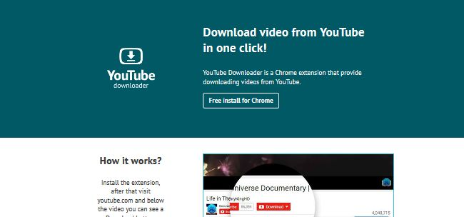 Best Youtube Downloader