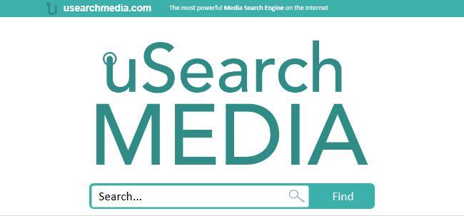 Usearchmedia.com