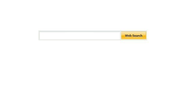 Www-search.info