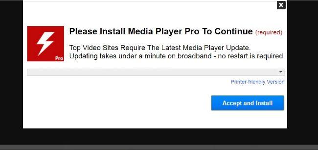 Downloadyourplayer.com