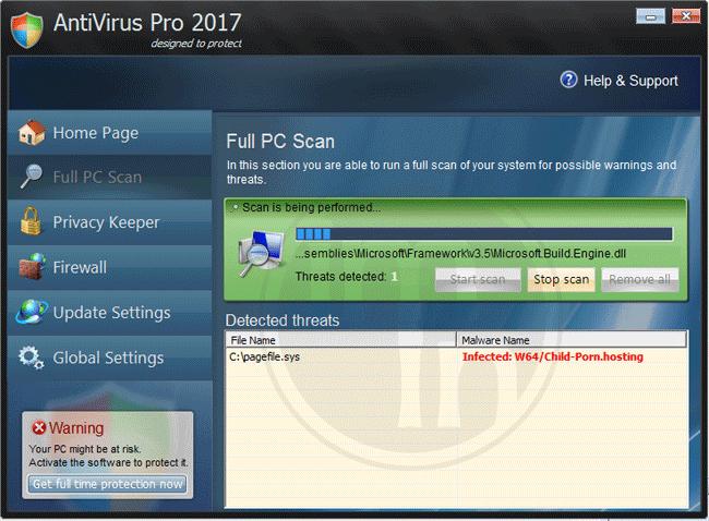 Antivirus-Pro-2017